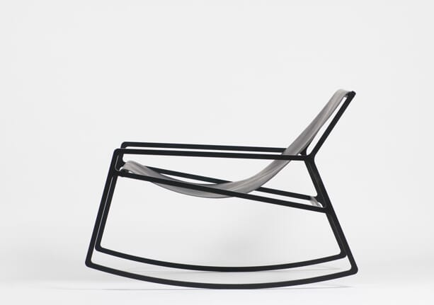 kleinagency-newcollection-furniture-1