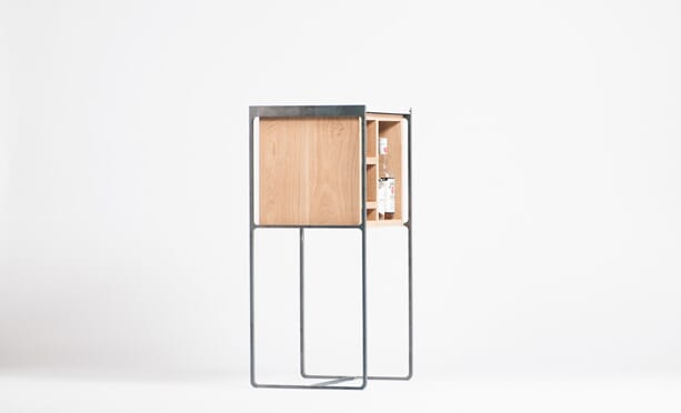 kleinagency-newcollection-furniture-2