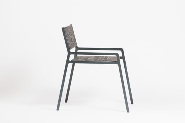 kleinagency-newcollection-furniture-3