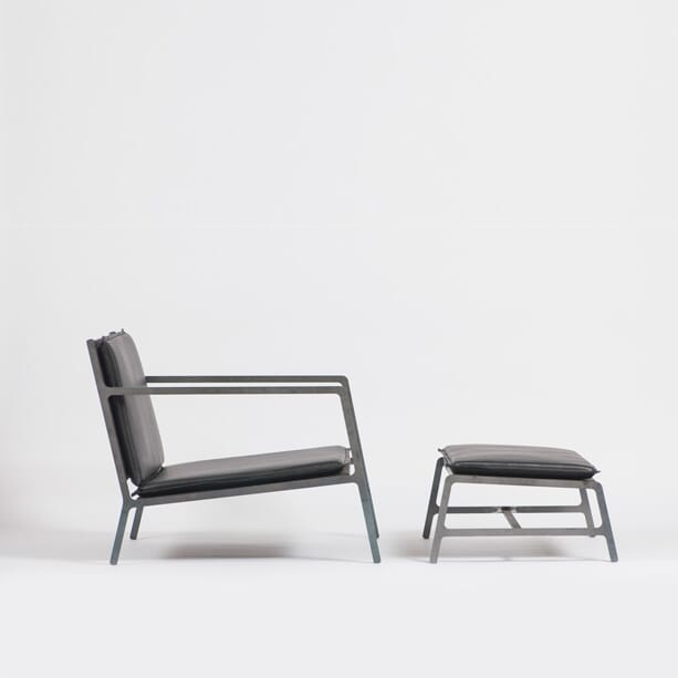kleinagency-newcollection-furniture-5