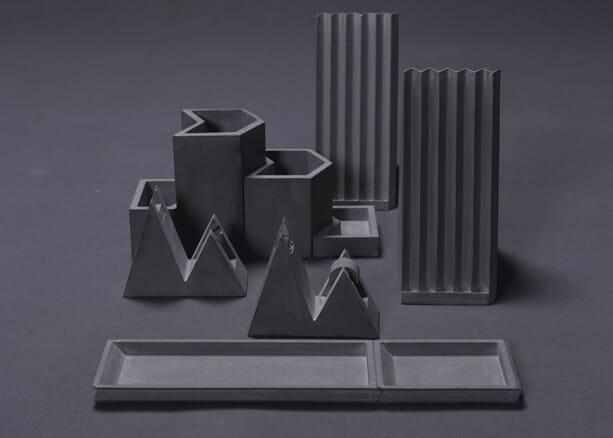 umndesign-stationery-2
