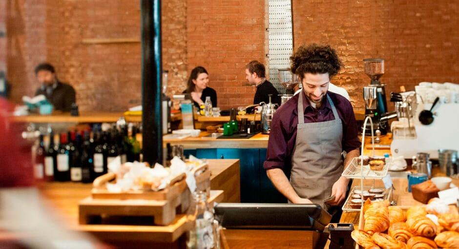 London Series Workshop Coffee Opumo Magazine