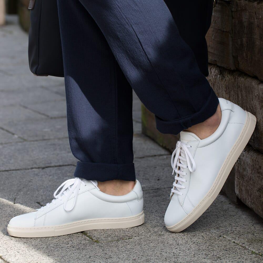 OpumoShoes