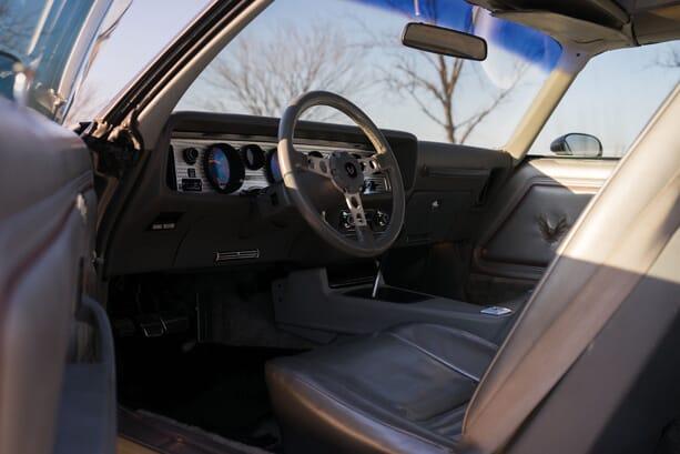 Pontiac-Trans-Am-01
