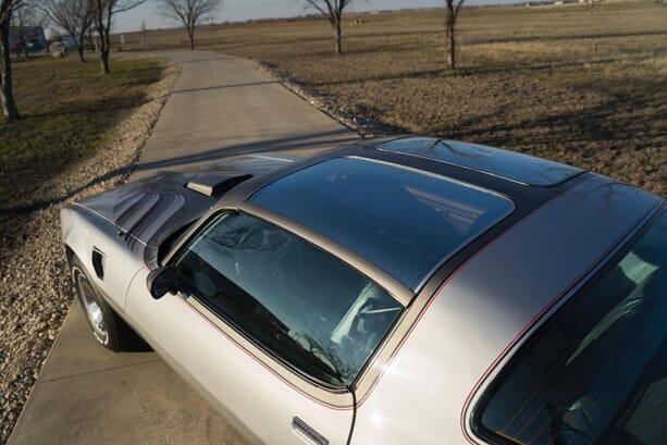 Pontiac-Trans-Am-06