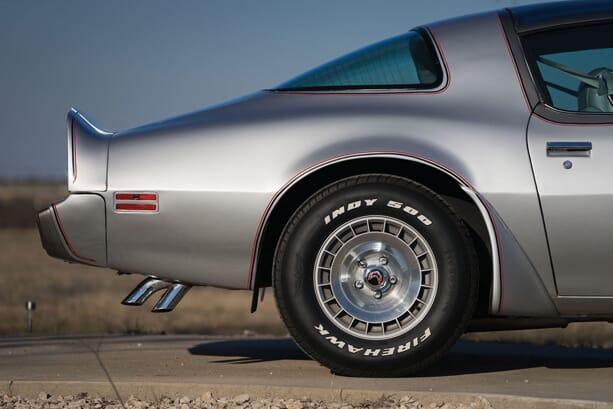 Pontiac-Trans-Am-07