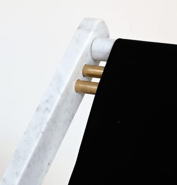 folding-carrara-deckchair-1