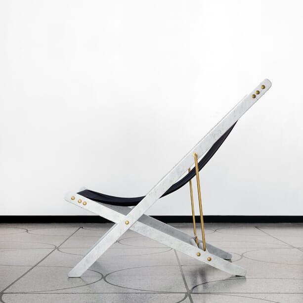 folding-carrara-deckchair-3