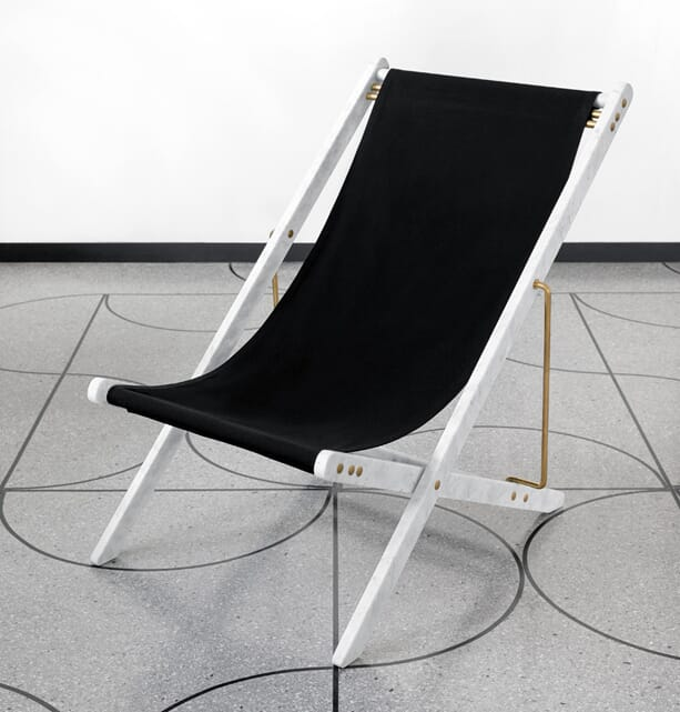 folding-carrara-deckchair-4