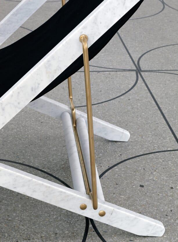 folding-carrara-deckchair