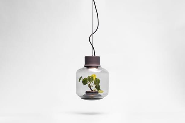 mygdal_lamp_3