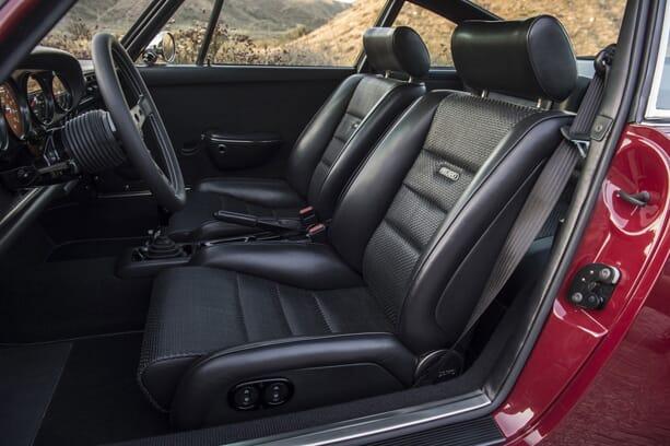 singer-vehicle-design-porsche-911-maroon-1