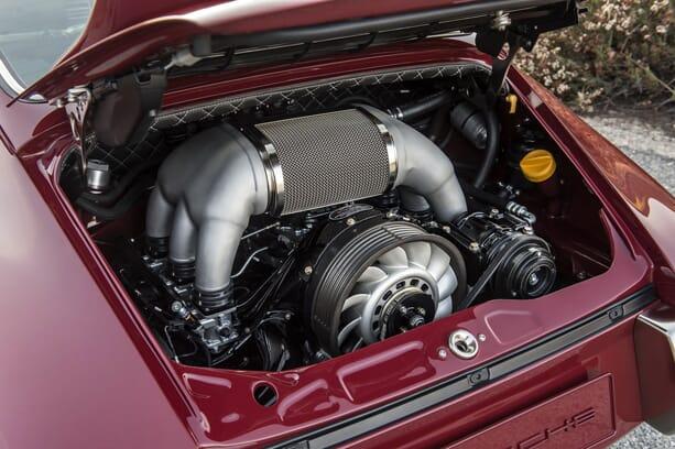 singer-vehicle-design-porsche-911-maroon-2