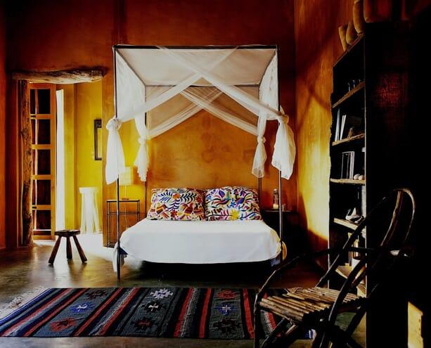 verana-hotel-03
