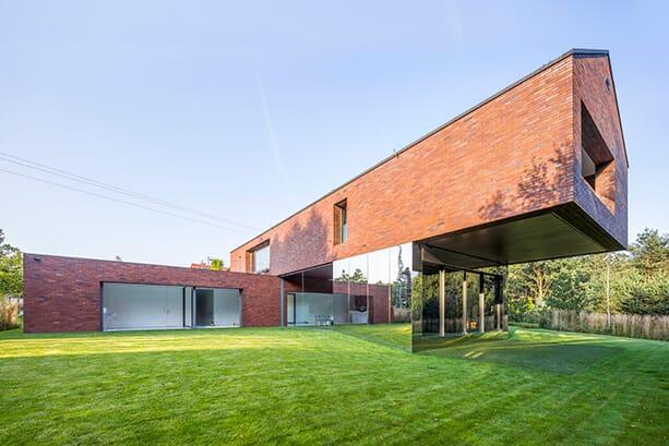 03_photo-Jakub-Certowicz_Living-Garden-House-in-Katowice_Robert-Konieczny-KWK-Promes