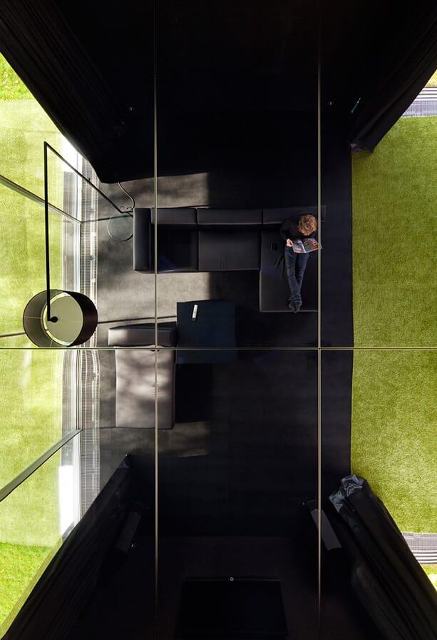 08_photo-Olo-Studio_Living-Garden-House-in-Katowice_Robert-Konieczny-KWK-Promes