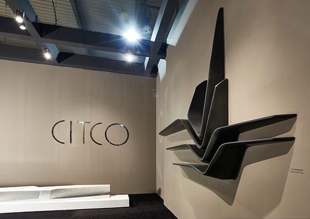 CITCO-ph.-franco-chimenti-10