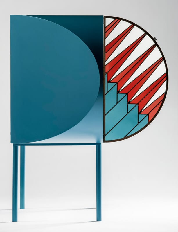 Credenza-Collection-Patricia-Urquiola-Federico-Pepe-Stained-Glass-Furniture_4