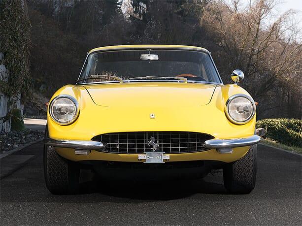 Ferrari-330-GTC-03
