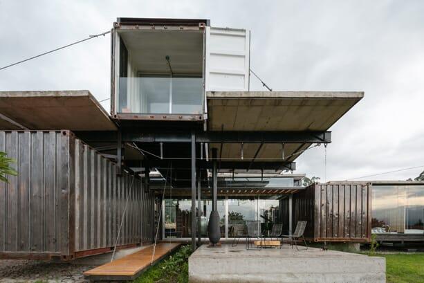 House-RD-3