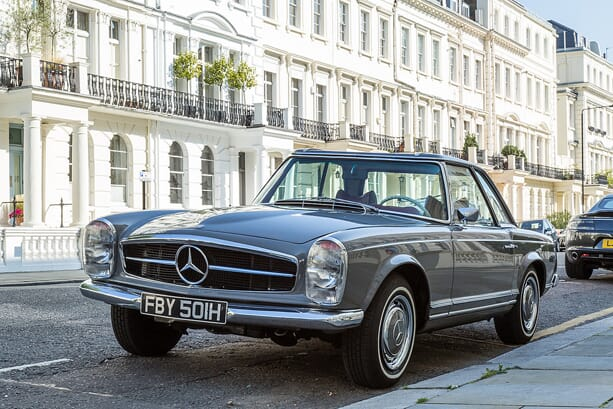 Mercedes-Benz-280-SL-Pagoda-6