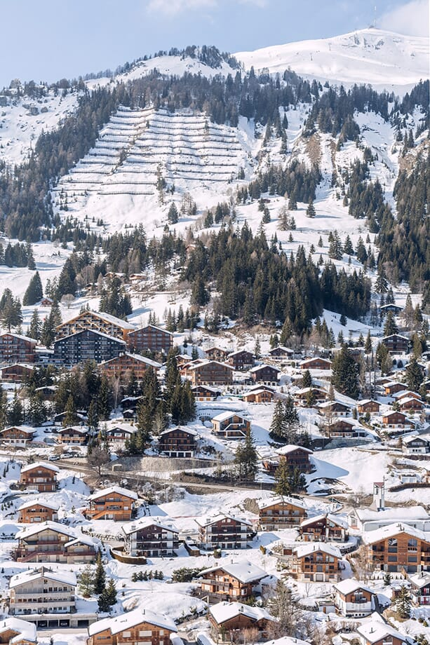 SeARCH_Chalet-Anzere_06