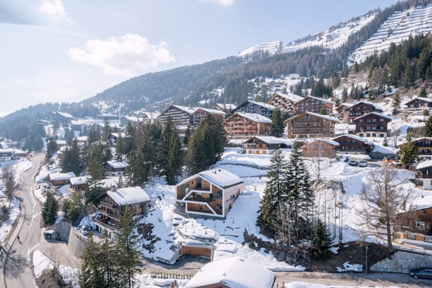 SeARCH_Chalet-Anzere_07
