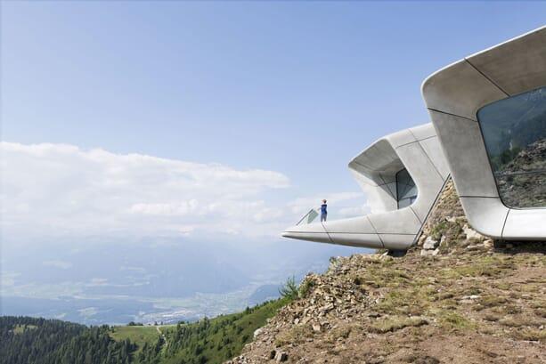 Zaha-Hadid-The-Reinhold-Messner-Museum