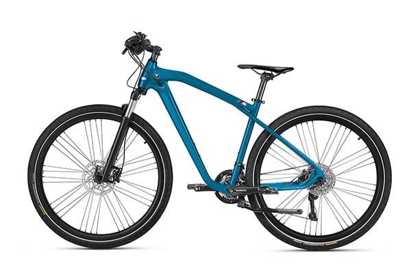 bmw-cruise-m-bike-02