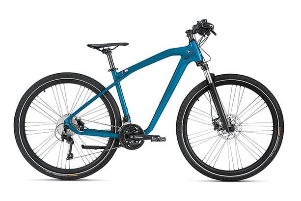 bmw-cruise-m-bike-03