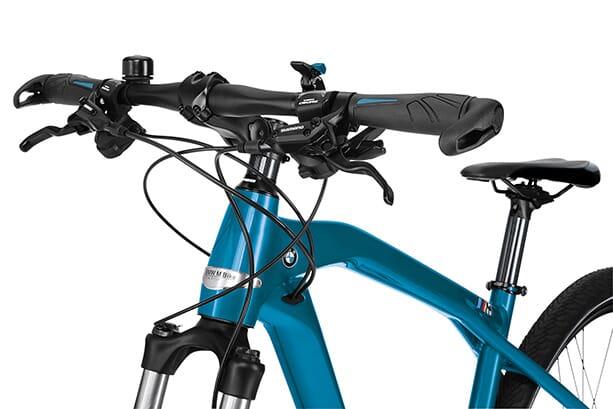bmw-cruise-m-bike-04