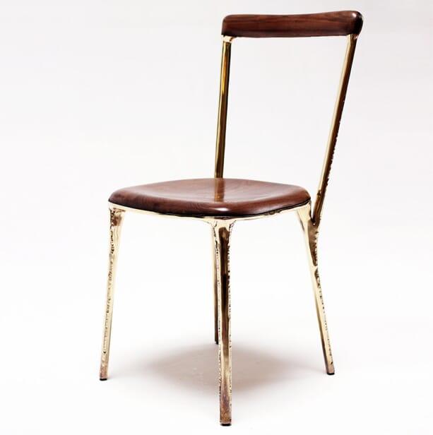 brass-pieces-studio-valentin-loellmann-furniture-design_02