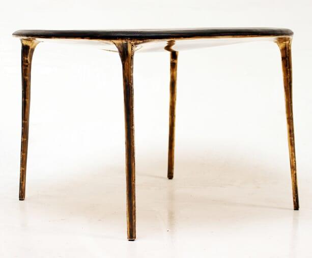 brass-pieces-studio-valentin-loellmann-furniture-design_03