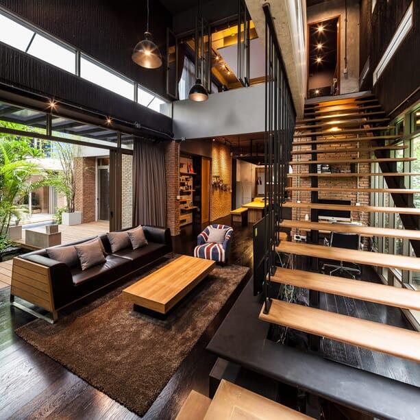 duplicate-houses-alkhemist-architects-2