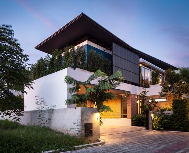 duplicate-houses-alkhemist-architects-3