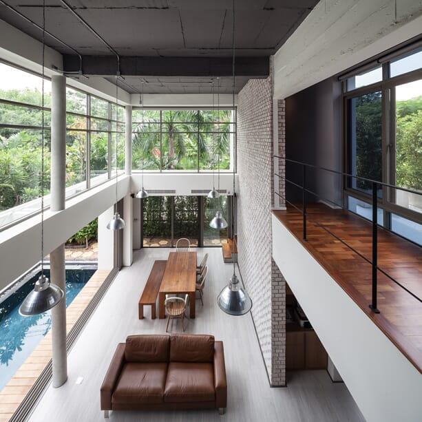 duplicate-houses-alkhemist-architects-4