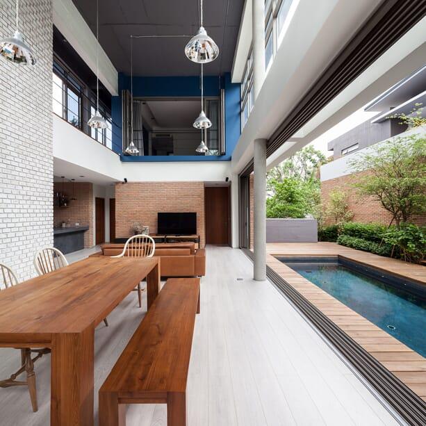 duplicate-houses-alkhemist-architects-5