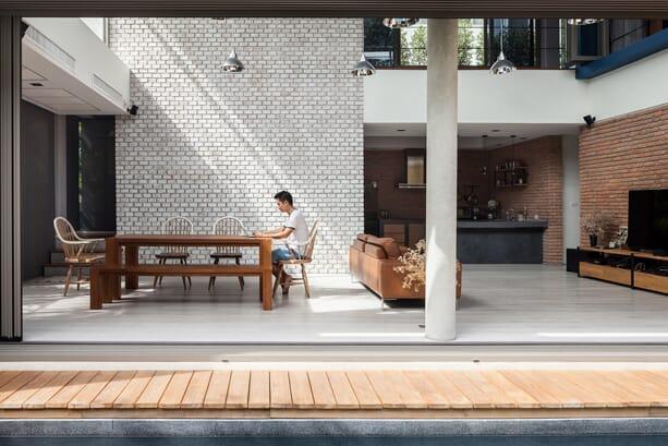 duplicate-houses-alkhemist-architects-6