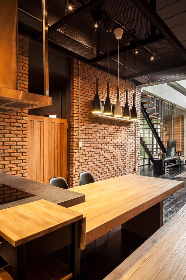duplicate-houses-alkhemist-architects-7