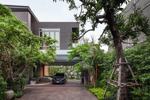 duplicate-houses-alkhemist-architects-8