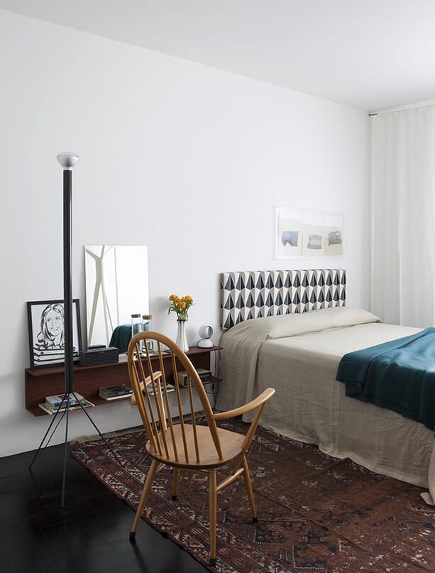 patio-apartment-felipe-hess-02