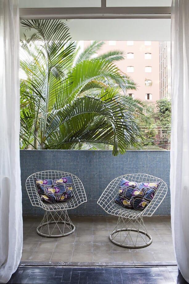 patio-apartment-felipe-hess-05