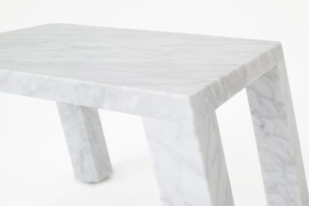 sway-marble-side-tables-nendo-marsotto-edizioni_04