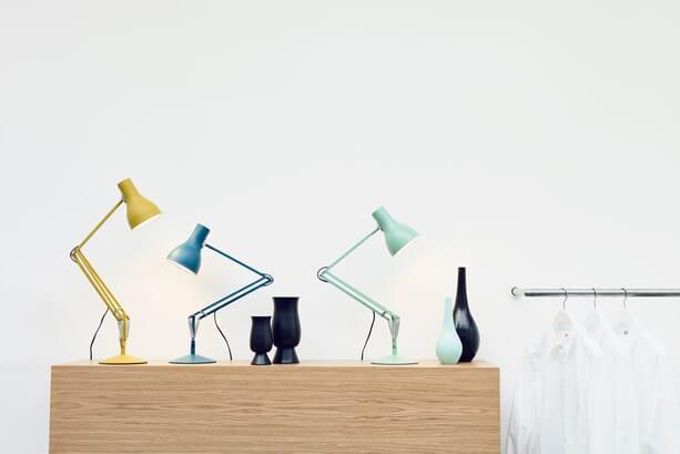 Anglepoise_Type-75_Desk_Lamp_Margaret_Howell_Seagrass_1