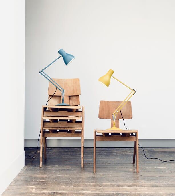 Anglepoise_Type-75_Desk_Lamp_Margaret_Howell_Seagrass_2
