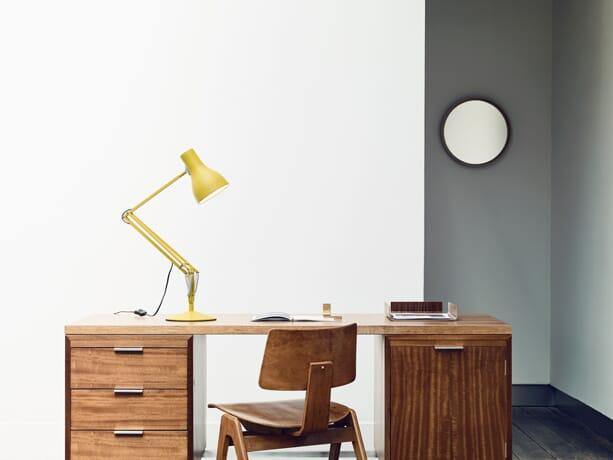 Anglepoise_Type-75_Desk_Lamp_Margaret_Howell_Seagrass_5