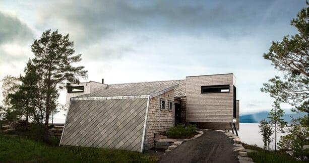 Cabin-Aarsund-1