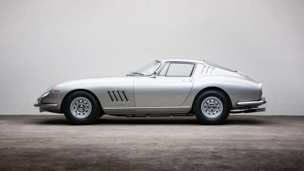 Ferrari-275-GTB-Long-Nose-2