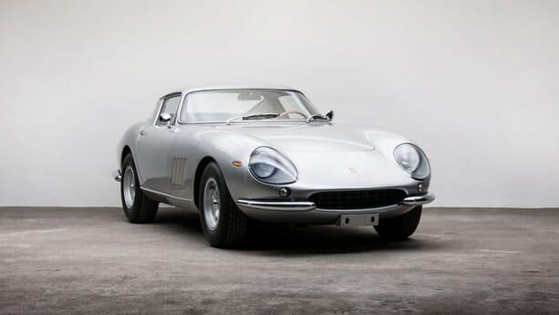 Ferrari-275-GTB-Long-Nose-4