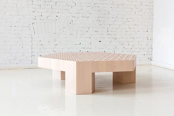 Fort-Standard-Furniture-4